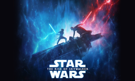 "<span class=""entry-title-primary"">Review: Star Wars: Rise of Skywalker (Spoilers)</span> <span class=""entry-subtitle"">El fin de la saga Skywalker, ya está aquí.</span>"